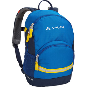VAUDE Minnie 10 Backpack Kinder blue